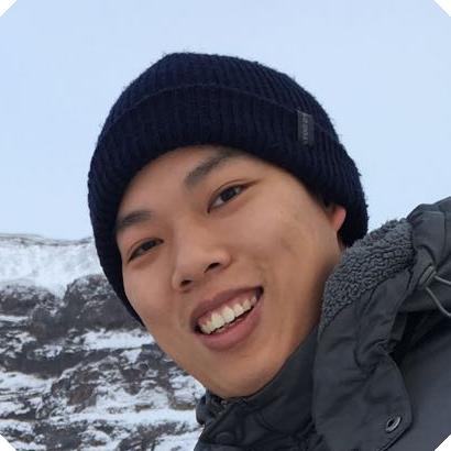 Wenbin Li