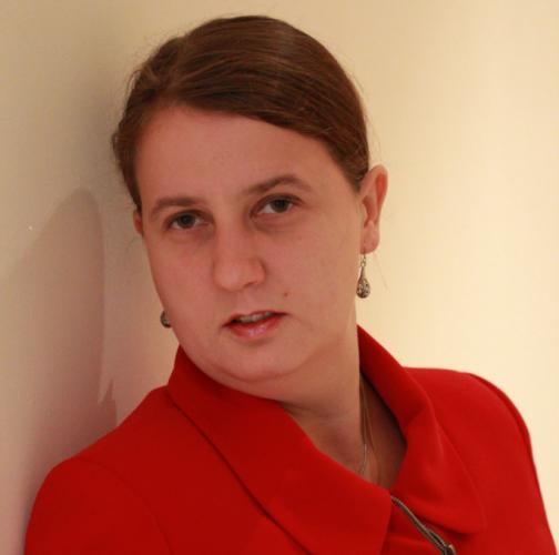 Marina De Vos