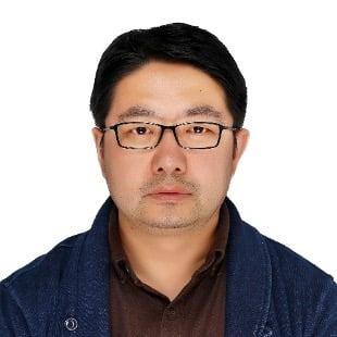 Dingguo Zhang