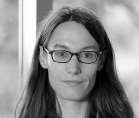Janina Hoffmann