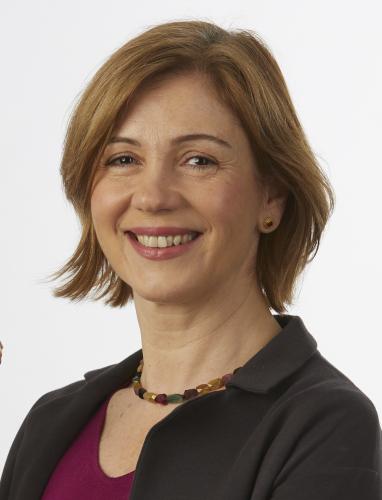 Clara Neppel
